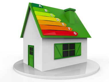 Energy Wise Course from Evolve Energy Solutions Ltd