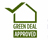 Evolve Energy Solutions Green Deal Approved Cavity Wall Insulation