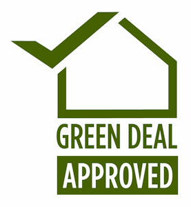 Evolve Energy Solutions Green Deal Approved