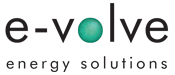 Evolve Energy Solutions