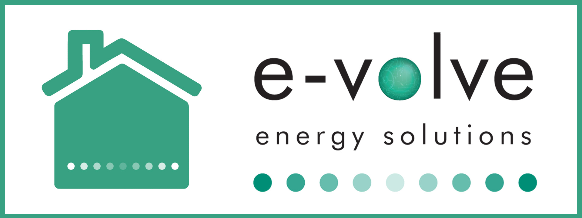 Cavity-Wall-Insulation-Evolve-Energy-Solutions